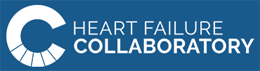 Heart Failure Collaboratory